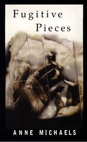 Fugitive Pieces (Thorndike Large Print Basic Series)