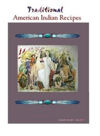 American Indian Recipes