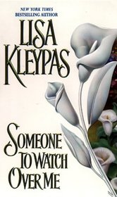Someone to Watch Over Me (Bow Street Runners, Bk 1)