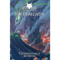 The Darklands