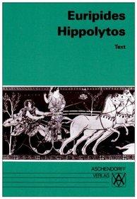 Hippolytos. Text. (Lernmaterialien)