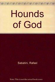 Hounds of God