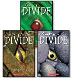 The Divide Trilogy Books 13 Th...