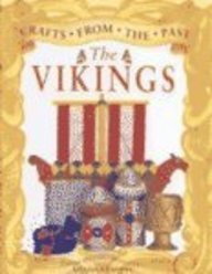 The Vikings (Crafts from the Past)