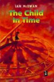 New Windmills: The Child in Time (New Windmills)