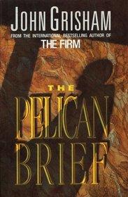 The Pelican Brief & A Time to Kill - Omnibus