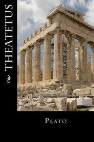 Theatetus
