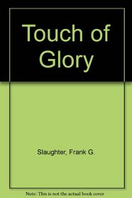 Touch of Glory