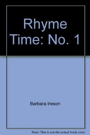 Rhyme Time: No. 1
