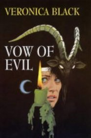 Vow Of Evil