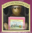 Pooh's Little Friendship Gift