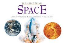 Space (Little Guides (San Francisco, Calif.).)