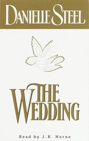 The Wedding (Danielle Steel)