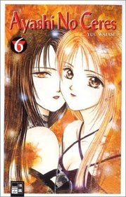 Ayashi No Ceres 06.