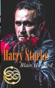 Harry Starke (The Harry Starke Novels) (Volume 1)
