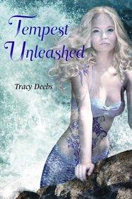 Tempest Unleashed (Tempest, Bk 2)
