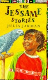 The Jessame Stories