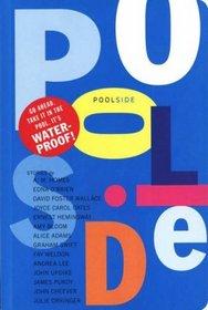 Poolside (Durabooks)