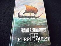 Purple Quest