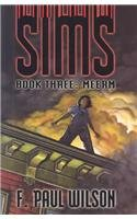 Sims, Book 3: Meerm