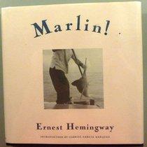 Marlin!