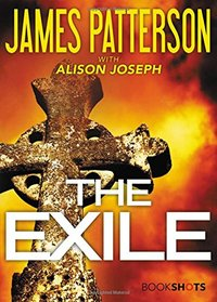 The Exile (Bookshots)