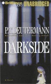 Darkside (Audio Cassette) (Unabridged)