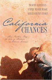 California Chances