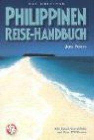 Philippinen / Reise-Handbuch