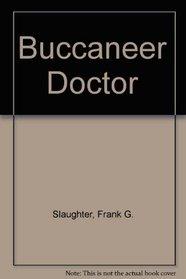 Buccaneer Doctor