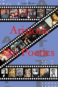 Aristotle on Poetics: v. 1