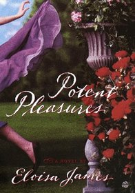 Potent Pleasures (Enchanged Pleasures)