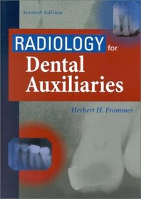 Radiology for Dental Auxiliaries