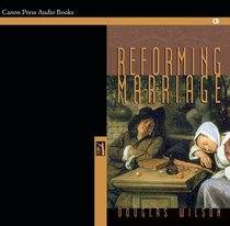 Reforming Marriage (Audio Book, 5 CDs)