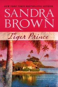 Tiger Prince (STP - Mira)