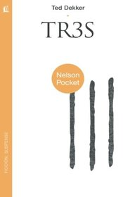 Tr3s (Nelson Pocket: Ficcion; Suspense) (Spanish Edition)