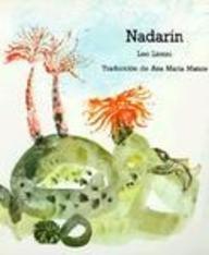 Nadar�n