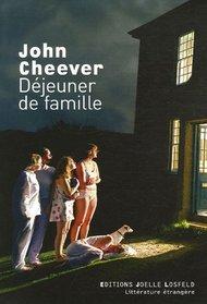Déjeuner de famille (French Edition)