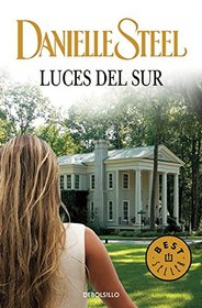 Luces del sur (Southern Lights) (Spanish Edition)