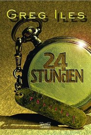 24 Stunden  (German)