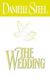 The Wedding (Limited Edition)