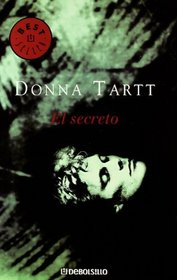 El Secreto/ The Secret (Best Sellers) (Spanish Edition)