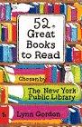52 Great Books to Read (52 Decks)