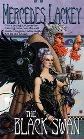The Black Swan (Fairy Tale, Bk 2)