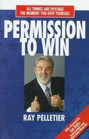 Permission to Win