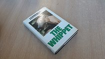 The Whippet (Popular Dogs' Breed Series)