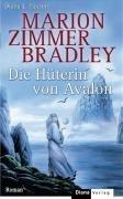 Die H�terin von Avalon