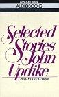 Selected Stories: John Updike