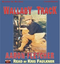 Wallaby Track
