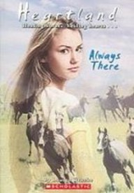 Always There (Heartland)